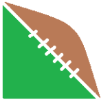 cropped-cropped-elldee-logo.png