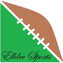Elldee Logo Original