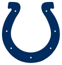 Indy Colts Logo