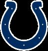 Indy Colts Logo