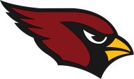 Arizona Cards Logo