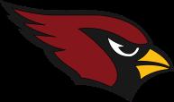 Arizona Cards Logo