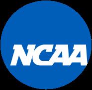 NCAA Logo 2