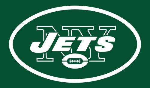 NYJ Logo